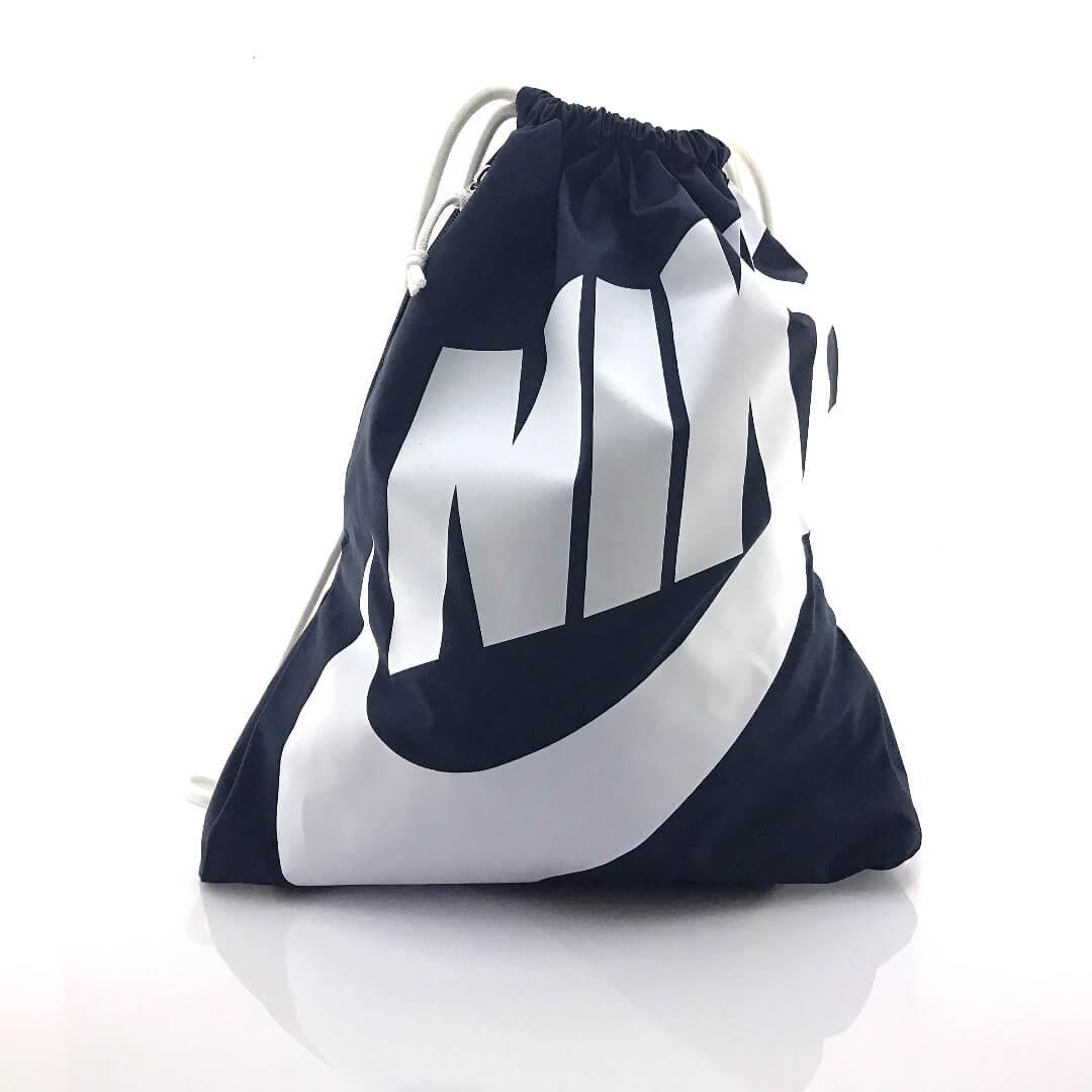 f62646bbce469 Nike BA5351-451 Heritage Gymsack Ayakkabı-Sırt Çantası