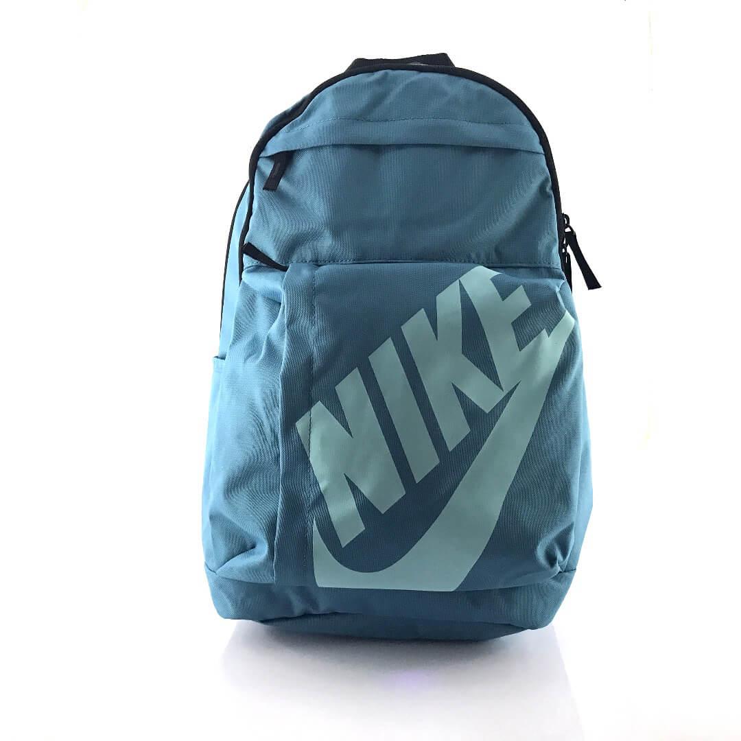 Nike BA5381-454 Sportswear Elemental Okul Sırt Çantası 4822feab98
