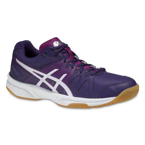 asics badminton ayakkabı fiyatları