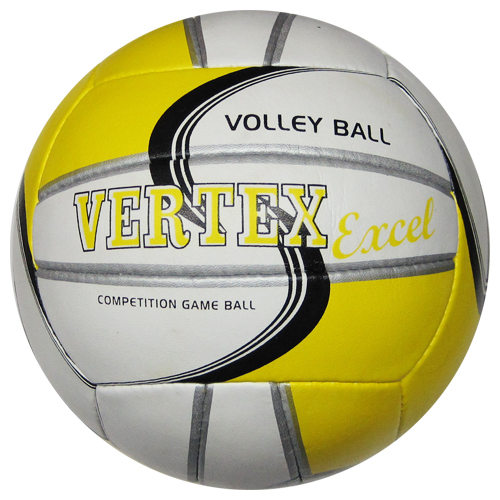 vertex excel